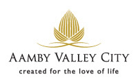 aamby valley logo
