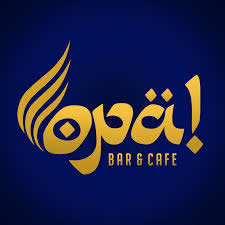 Opa Bar & Cafe