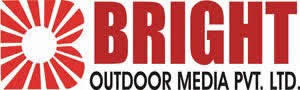 Bright Outdoor Media