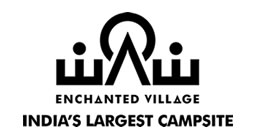 evc village logo